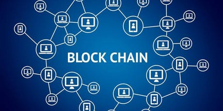 Blockchain Explained: Functionality, Applications and Uses in the Real World tickets