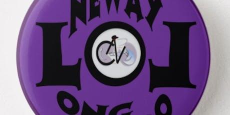 LOL in Grove City, OH - Community bikeway tour - Fun! - Free! tickets