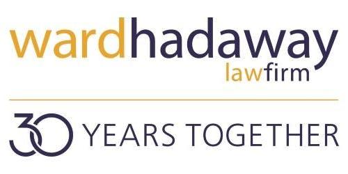 Ward Hadaway Employee Monitoring and GDPR
