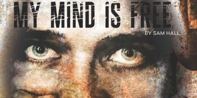 My Mind is Free