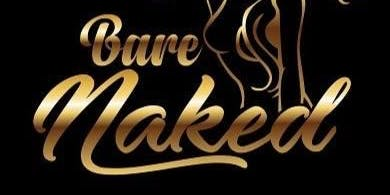 Miami Carnival 2019 with Bare Naked Mas