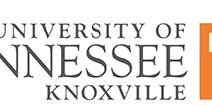 University of Tennessee-Knoxville Visit