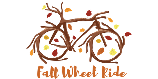 Fall Wheel Ride