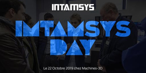 INTAMSYS DAY
