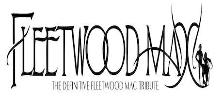Fleetwood Max tickets