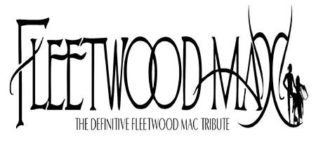Fleetwood Max tickets