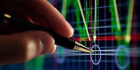 Kompleksniji finansijski instrumenti tickets