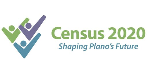 Census 2020 Nonprofit Information Session