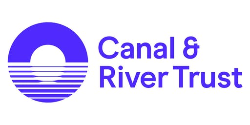Canal & River Trust Yorkshire & North East Waterway Forum