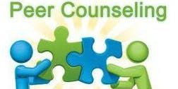 TMHCA Peer Counseling Training MEMPHIS (FREE)  October 29-30th, 2019