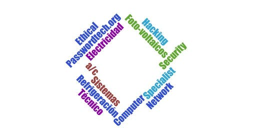 Estudia y certificate libre de costo para desempleados, Sesion Orientacion