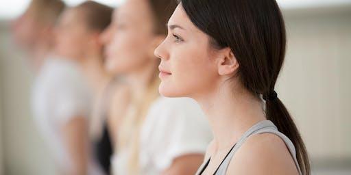 Les classes santé et mieux-être - Gestion du stress et équilibre au quotidien