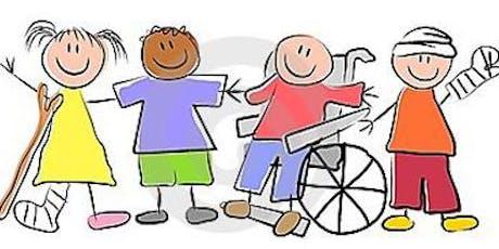 Pediatric Medical Education tickets
