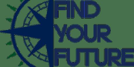 Bulldog U: Family and Community Edition (Part 2) tickets