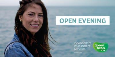 Health Professional Recruitment Open Evening - Huddersfield