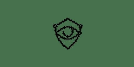 AI Meets Security Symposium 2019