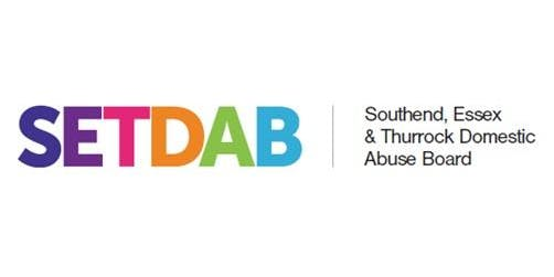 SETDAB Domestic Abuse Strategy 2020-25 Stakeholder Engagement Event