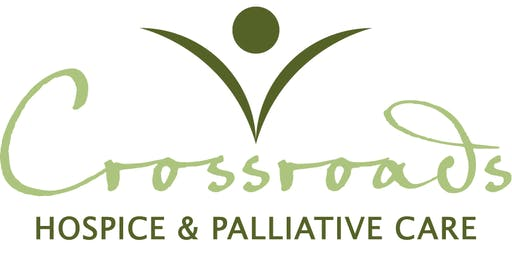 Crossroads Hospice and Palliative Care, NEO: 6 Free CEUs/Including 3 Ethics
