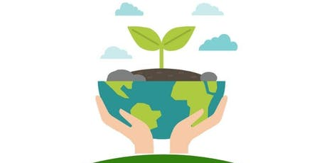 Sustainable Actions Fair tickets