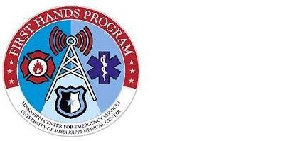 First Hands Training/ Bleeding Control- SMRS Expo