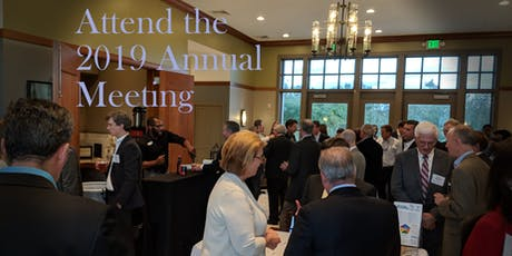 E4 Carolinas 2019 Annual Meeting tickets