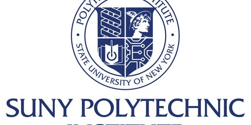 SUNY's Got Your Back at SUNY Poly-Utica