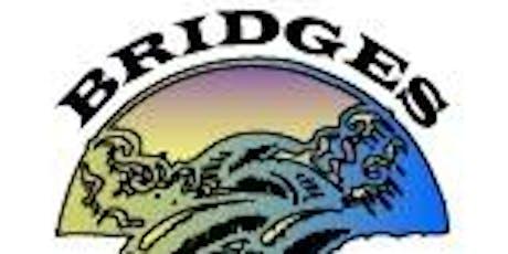BRIDGES 5-day Teacher/Facilitator Training FREE Cookeville, TN Oct 14-18th tickets