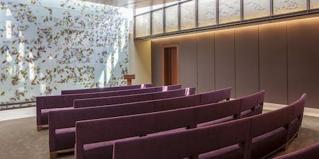 A Guide to Delivering a Great Eulogy tickets