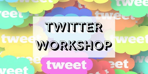 Twitter Workshop For Businesses