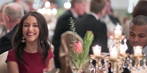 4th Annual Highlands County Bar Foundation Gala presented by Alison B. Copley, P.A.