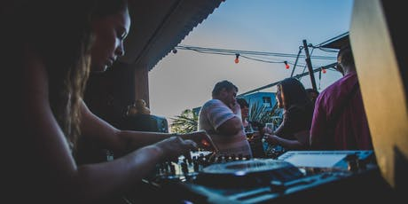 Friends Of Ours: Sunday Selectors Series tickets
