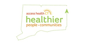 Access Health CT Community Conference