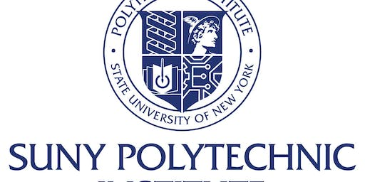 SUNY's Got Your Back at SUNY Poly-Albany