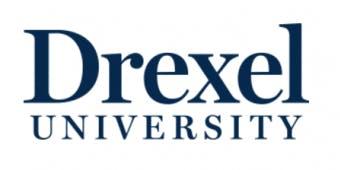 Drexel University Info Session