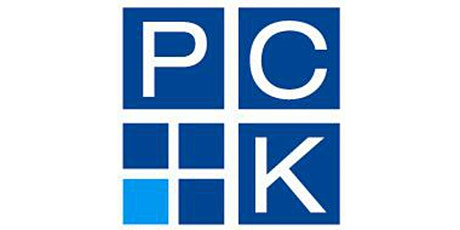 IP Basics for Startups by PCK Intellectual Property tickets