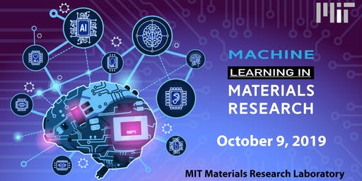Materials Day 2019 Symposium and Poster Session