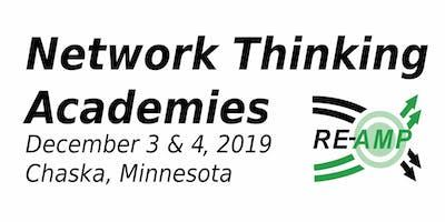 Network Thinking Academies