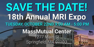 18th Annual MRI Expo
