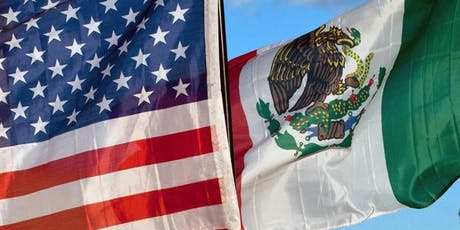 The United States & Mexico:  Partnership Tested tickets
