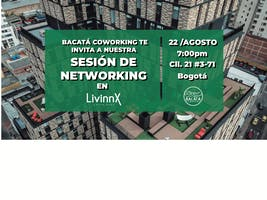 Networking Xperience