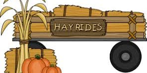 MAS 6th Grade Hayride & Bonfire Party