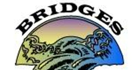 BRIDGES 1-Day Refresher training TMHCA September 5th, 2019 Knoxville tickets