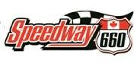 Mclaughlin Roof Trusses 250 @ Speedway 660 tickets