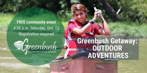 Greenbush Getaway - Outdoor Adventures