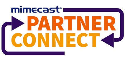 New England Partner Connect