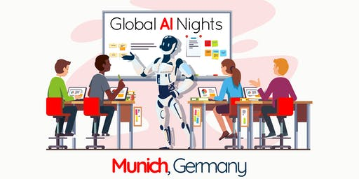 Global AI Night