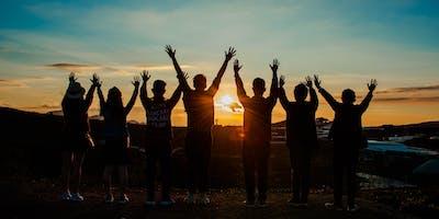Taller de Constelaciones Familiares: Síntomas, Trauma y Salud