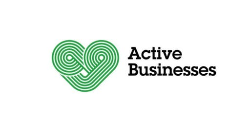 Active Businesses Gloucestershire Meeting