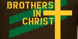 2020 Brothers in Christ Men's Conference