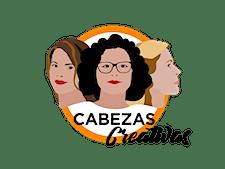 CABEZAS CREATIVAS logo